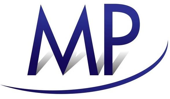 mp testing services